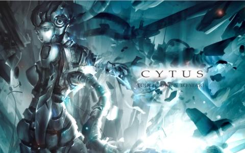 Cytus1
