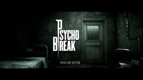 PsychoBreak_20141024042356