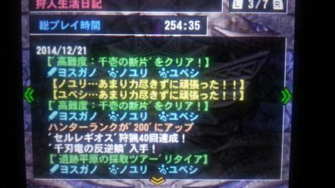 20141221_220617