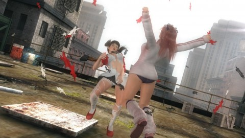 DEAD OR ALIVE 5 Last Round_20150328214137