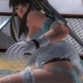 DEAD OR ALIVE 5 Last Round_20150418193422