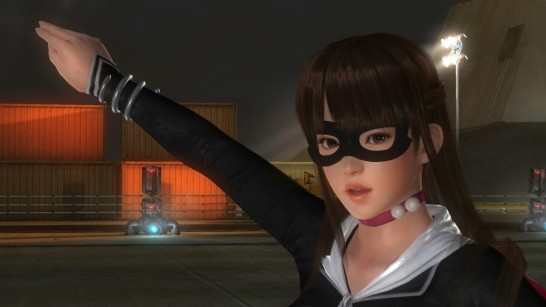 DEAD OR ALIVE 5 Last Round_20150810092324