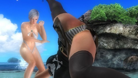 DEAD OR ALIVE 5 Last Round_20150811141459_1