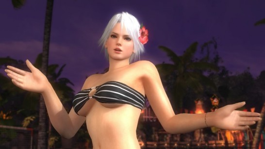 DEAD OR ALIVE 5 Last Round_20150818121808