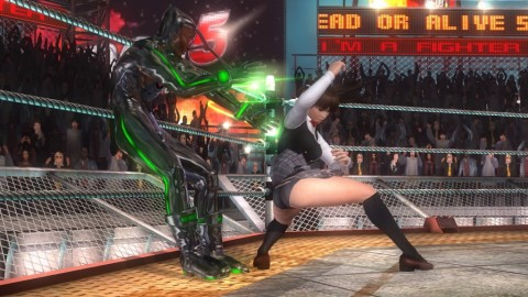 DEAD OR ALIVE 5 Last Round_20160216115739