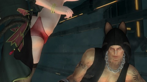 DEAD OR ALIVE 5 Last Round_20160216160512