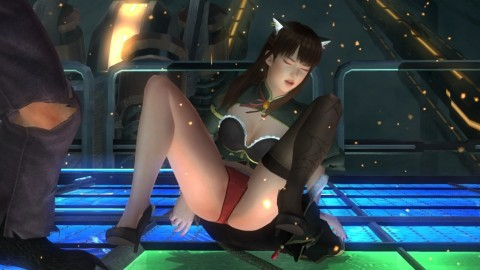 DEAD OR ALIVE 5 Last Round_20160216161212