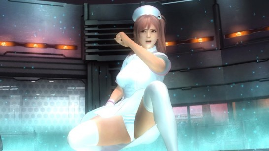 DEAD OR ALIVE 5 Last Round_20160303150242