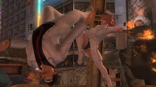 DEAD OR ALIVE 5 Last Round_20160303153844