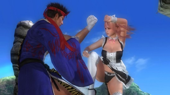 DEAD OR ALIVE 5 Last Round_20160303163124