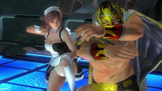 DEAD OR ALIVE 5 Last Round_20160303164443