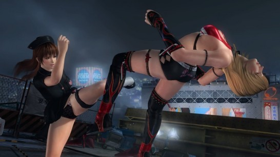 DEAD OR ALIVE 5 Last Round_20160313163232