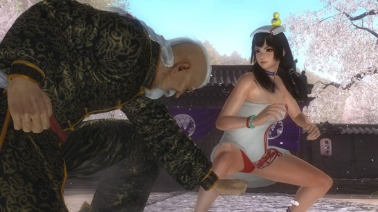 DEAD OR ALIVE 5 Last Round_20160318031411