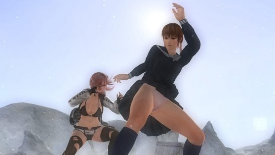 DEAD OR ALIVE 5 Last Round_20160420052229
