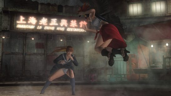 DEAD OR ALIVE 5 Last Round_20160420053230