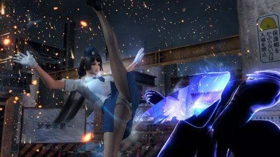 DEAD OR ALIVE 5 Last Round_20160428021318